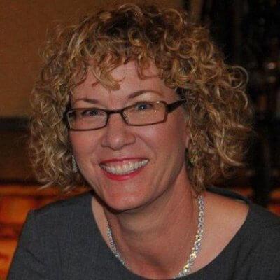 Elizabeth A. Chlipala