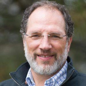 Randall Basaraba testimonial for Premier Laboratory